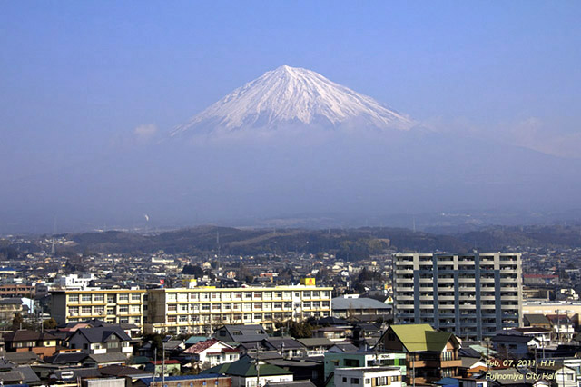fujinomiya chat Are you about to make an international long distance phone call to fujinomiya, japan are you planning a trip or preparing for a chat or online meeting just confirming the current time.